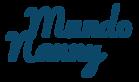 Mundonanny's Company logo