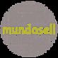 Mundosell's Company logo