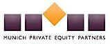 Munich Private Equity Partners's Company logo