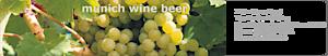 Munich Wine & Beer's Company logo