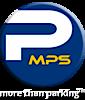 Municipal Parking Service's Company logo