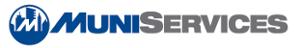 MuniServices's Company logo