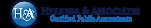 Munitemps Staffing's Company logo