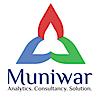 Muniwar Technologies's Company logo