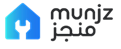 MUNJZ app's Company logo