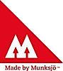 Munksjo's Company logo