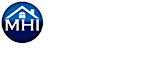 Munro Home Inspections's Company logo