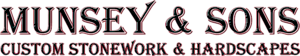 Munsey & Sons's Company logo