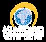 Munyonyo Commonwealth Resort's Company logo