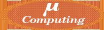 Muon's Company logo
