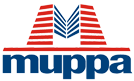Muppaprojects's Company logo