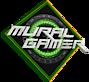 Mural Gamer's Company logo