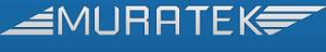 Muratek's Company logo