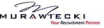 Murawiecki Recruitment - Your Recruitment Partner's Company logo