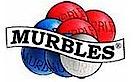 Murbles 's Company logo