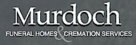 Murdoch-Linwood Funeral Home & Cremation Service's Company logo