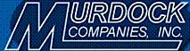 Murdock Companies's Company logo