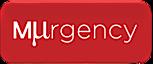MUrgency's Company logo