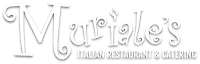 Muriale's's Company logo