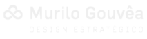 Murilo Gouvea Branding E Design's Company logo