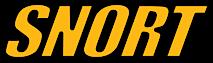 Snort's Company logo