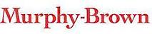 Murphy-Brown's Company logo