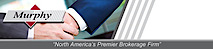 Murphy Business Brokers Jacksonville's Company logo