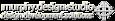 Murphy Design Studio Logo