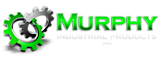 Murphy Industrial Products's Company logo