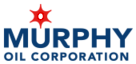 Murphy Oil's Company logo