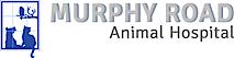 Murphy Road Animal Hospital Pc's Company logo