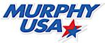 Murphy USA's Company logo