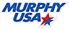 Murphy USA Inc. operates in the US gas station market. The Company focuses refined products through its network of branded gasoline stations, convenience stores customers and unbranded wholesale customers. Murphy USA's business also includes product supply and wholesale assets such as production distribution terminals and pipelines.