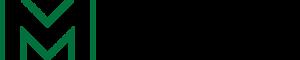 Murphy's Company logo