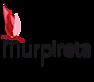 Murpireta Murpireta's Company logo