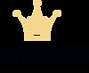 Murrano.pl's Company logo