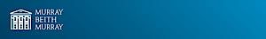 Murraybeith's Company logo