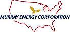 Murray Energy's Company logo