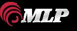 Murray Label & Printing's Company logo