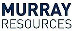 Murray Resources's Company logo