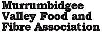 Murrumbidgee Valley Food And Fibre Association (Mvffa)'s Company logo