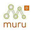 muru-D's Company logo