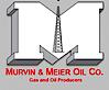 Murvin & Meier Oil Co's Company logo