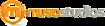 Karen Jane Creative Design's Competitor - Musa Studios logo