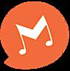 Musations's Company logo