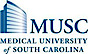 Medical University of South Carolina is a public institution that provides learning and discovery through education of health care professionals.