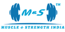 Muscle & Strength India's Company logo