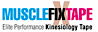 Patco Group's Competitor - Musclefixtape logo
