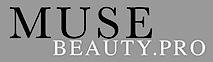 Muse Beauty Pro's Company logo