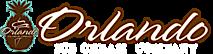 Flicecream's Company logo